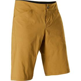 Fox Ranger Lite Pantaloncini Uomo, marrone